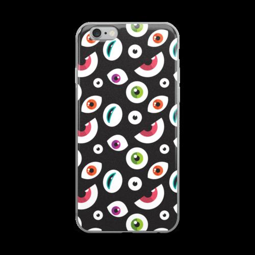 EyePhone Case